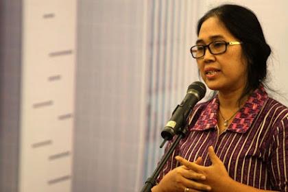 Menolak Lupa! Politikus PDIP Sebut Khilafah Patut Diwaspadai daripada PKI