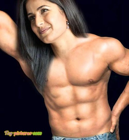 Best Coloring Page Dog Katrina Kaif Hot Body Funny Images