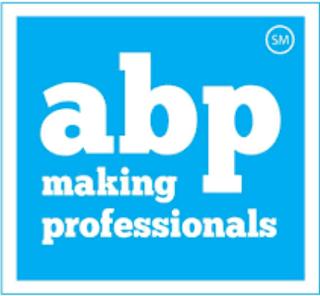 ABP scm course