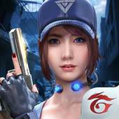 Download Garena BreakOut: เบรคเอาท์ FPS APK v1.1.4 for Android Terbaru 2017