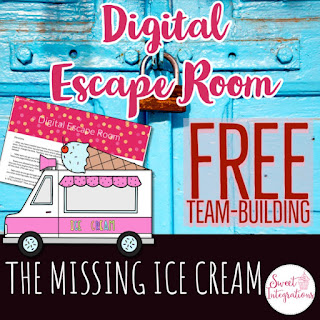 Click here to get your FREE digital escape room download.