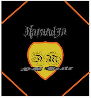 DM Beatz - Marandza