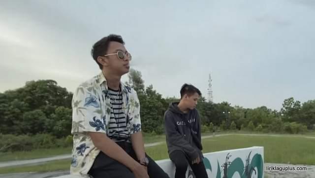 foto Dwiki CJ dan Angga MC