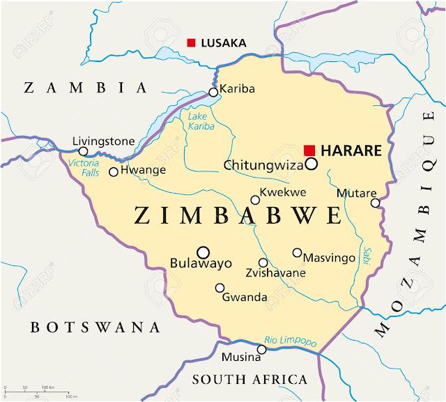 """Great Zimbabwe"" - Geopolitical GCR/RV Intel Update - 1/19/19 Image1%2B%25282%2529"
