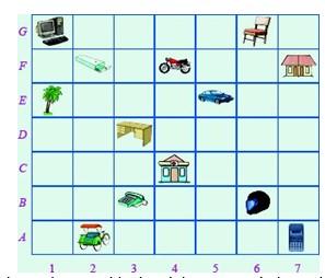 Soal UTS Matematika Kelas 5 SD Kurikulum 2013 Revisi Semester Ganjil