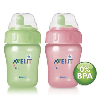 Kourtney S Mommy Blog Baby Bottles Amp Amp Sippy Cups