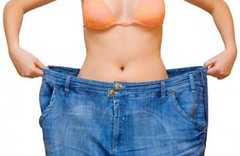 Why am I not losing weight? > Training schedule for losing weight !