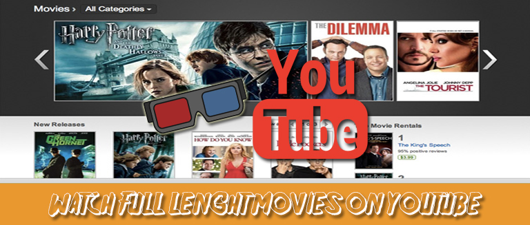 free youtube movies to watch in full lenght moviestica. Black Bedroom Furniture Sets. Home Design Ideas