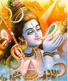 Maithili geet video free download.