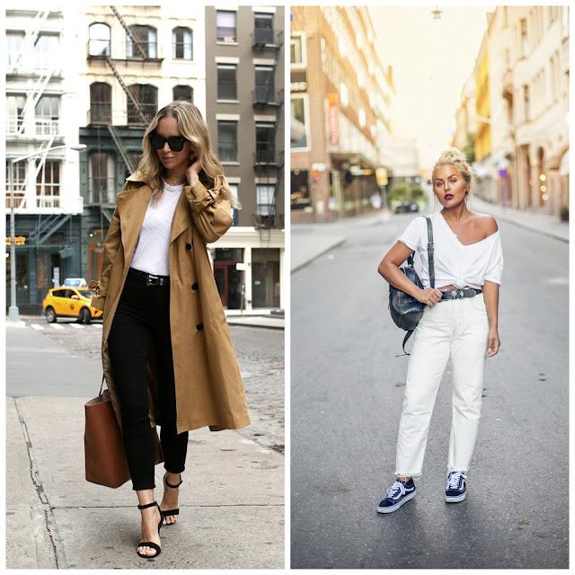 August Blogger Picks 21