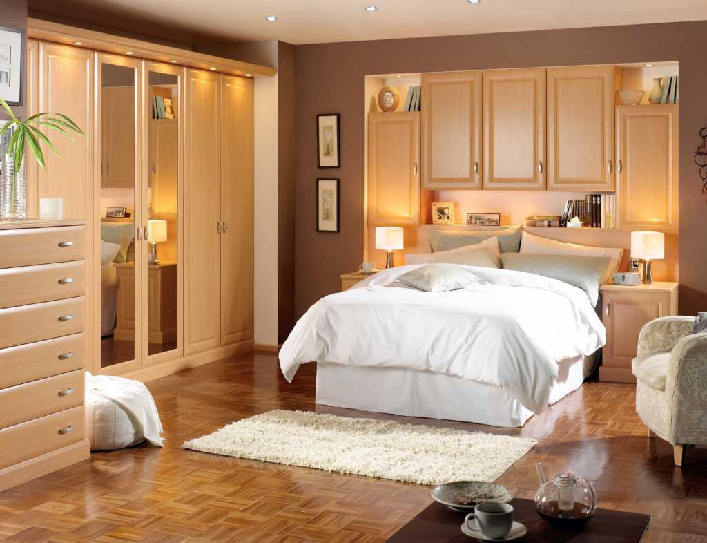 Home Interior How To Arrange Furniture In A Small Bedroom