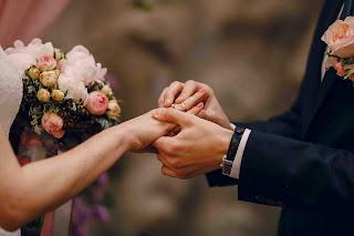 Matrimonio a termino definido