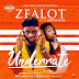 [ Music ] Zealot Ft . Oritsefemi – Underrate