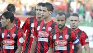 Match-union-sportive-alger-vs-al-merreikh-Live