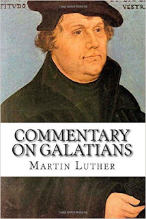teenagers fast food essays Martin Luther Justification