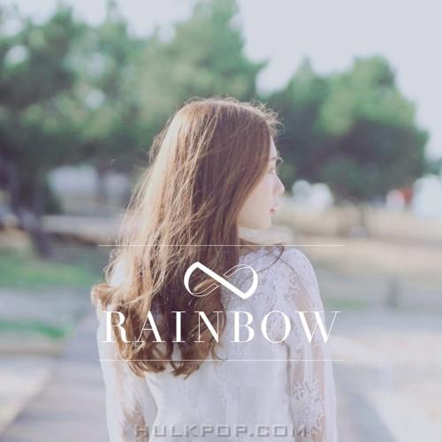 SE O – RAINBOW – Single