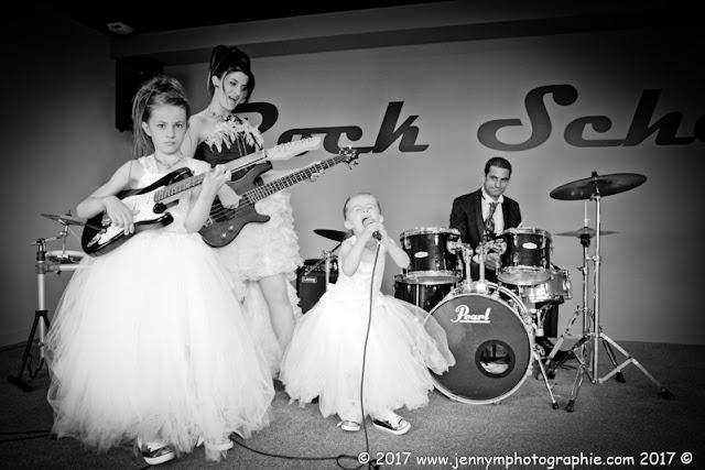 photos de famille, couple mariés, portraits mariage, groupe musique orchestre
