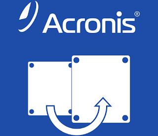 Acronis Backup Advanced 11.7.50054 Bootable ISO