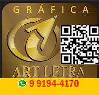 Cartão de Visita Online, como fazer Gráfica Salvador - Bahia - Brasil
