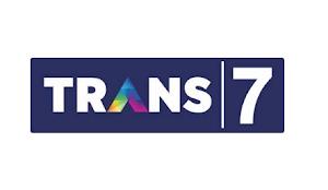 Lowongan Kerja Online Trans7 Besar Besaran Tahun 2019