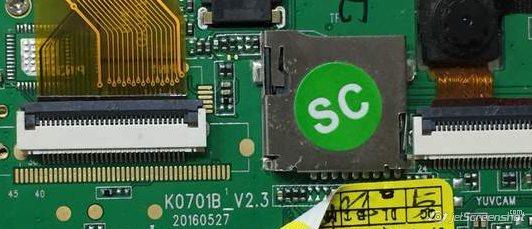 BSNL PENTA P03 TAB 4 4 2 MT6572 Flash File Death Phone,Hang