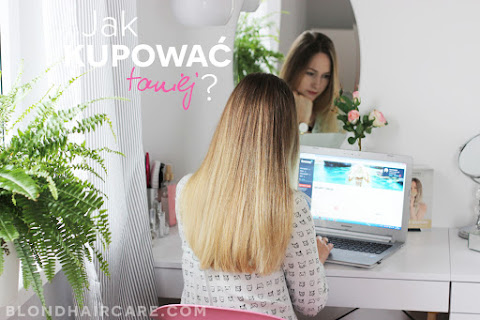 Nie korzystając z tego sposobu, tracisz pieniądze na zakupach | Bonusway.pl - czytaj dalej »