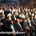 El Club de la Prensa entregó los Óscares del periodismo antioqueño