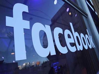 """فيسبوك: تم اختراق حسابات 29 مليون مستخدم.. و""""ماسنجر"""" و""""انستجرام"""" لم يتأثرا"""