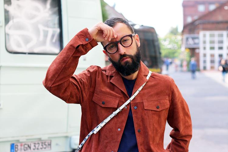 zalando, bimbaylola, swiss, fashion, blog, blogger, vans, viu, american apparel, notanitboy, breadandbutter, berlin, streetstyle,