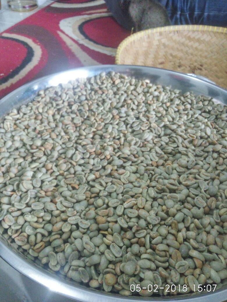 0856-4806-3354 Jual Green Coffee Bean, Harga Green Coffee Asli, Manfaat Green Coffee