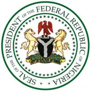 """federal-government-of-nigeria"""
