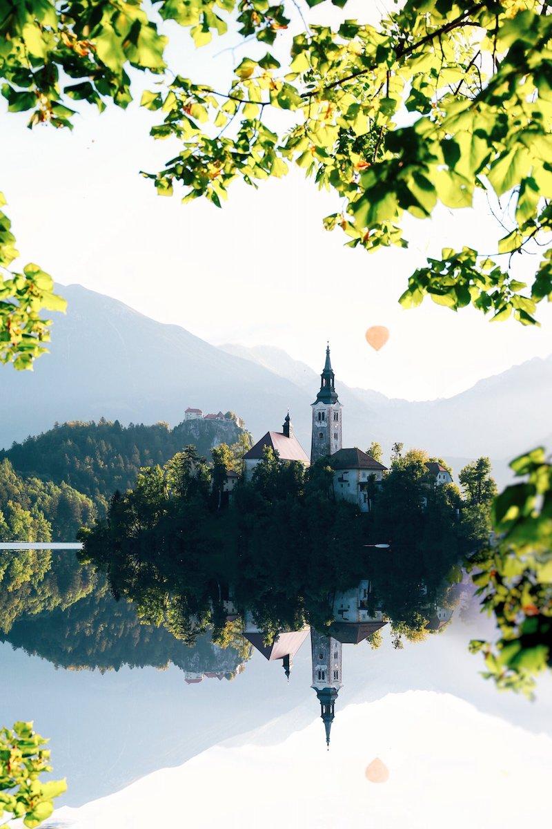 Słowenia co zobaczyć, Słowenia autostrady ceny