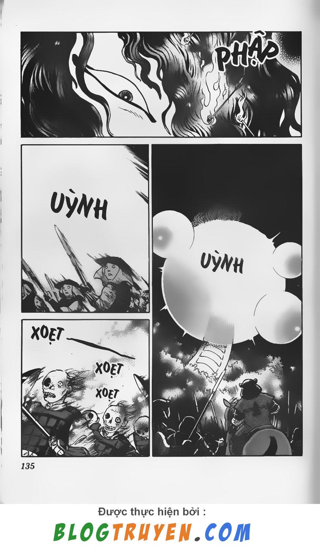 Inuyasha vol 40.8 trang 4