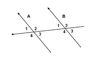 Contoh Soal PTS/UTS Matematika Kelas 4 Semester 2 K13 Gambar 8