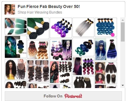 Shop Ombre Hair Extensions