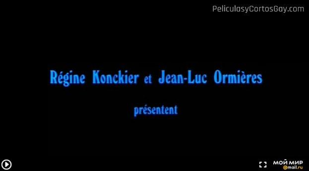 CLIC PARA VER VIDEO El Hombre es Una Mujer Como Las Demas - PELICULA - Francia - 1998