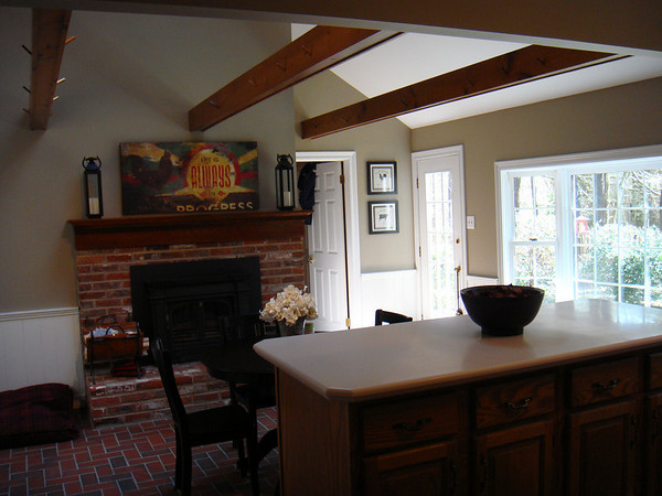 C B I D Home Decor And Design Good Greige Choices