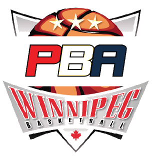 PBA Winnipeg Announces 2019-20 Club Basketball League