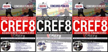 concurso-cref-8-regiao-edital-2018