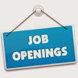 Info Lowongan Kerja Di Palembang