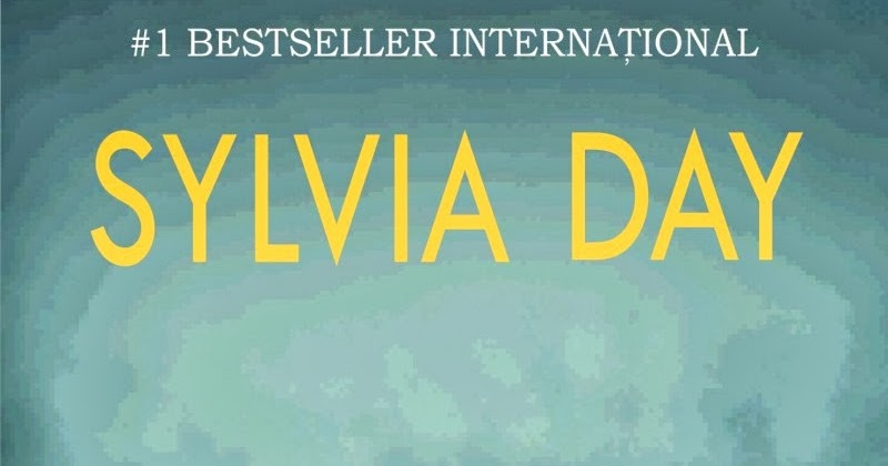 Atractia Sylvia Day Pdf