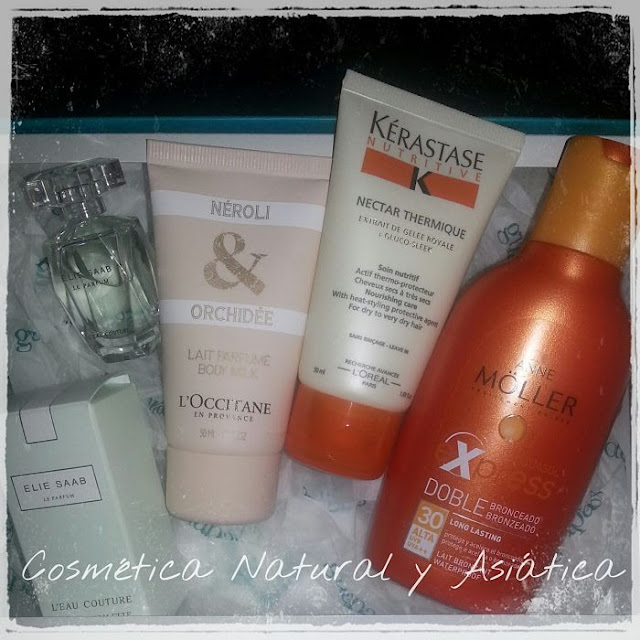 cosmética-guapabox-abril-2014