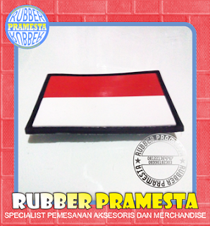 RUBBER PATCH EN ANGLAIS | RUBBER PATCH QUE ES | PATCH RUBBER FUEL LINE | RUBBER PATCH FOR SHOES
