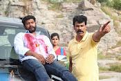 Rudra IPS Movie Stills-thumbnail-15