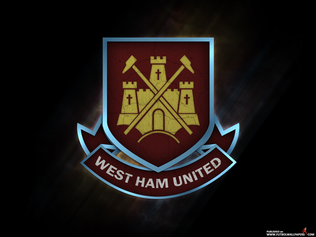 Arsenal to play West Ham on Wednesday, 23 January 2013