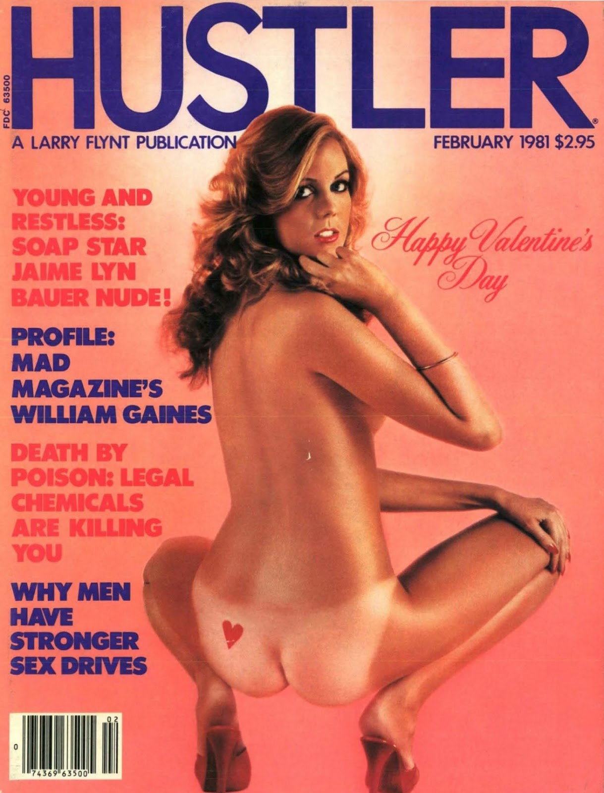 Old hustler mags amber vt, blonde mature pearl stocking