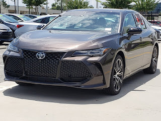 Shop our inventory at Toyota of Orlando!