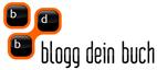www.bloggdeinbuch.de