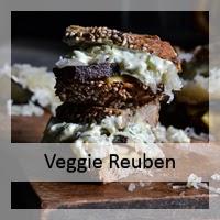 http://christinamachtwas.blogspot.de/2015/07/reubensandwich-veggiestyle.html