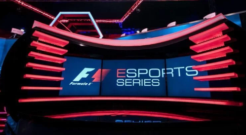 Formula 1, F1, eSports, Series, 2018, games, teams, pro draft,  prize money, fund, dates, schedule.